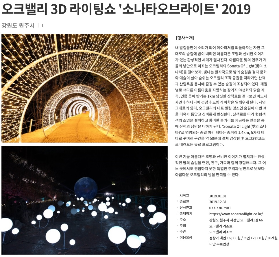 원주오크벨리 3D라이팅쇼.jpg